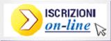 Iscrizioni online - MIUR