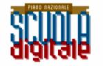 Scuola digitale